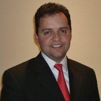 Alberto Washington
