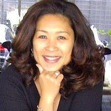 Krissie Towikromo