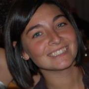Sara Zamboni