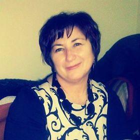 Roxana Mihaela Oprescu