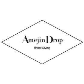 Amejin Drop