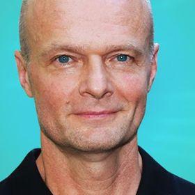 Dr. Sten Ekberg