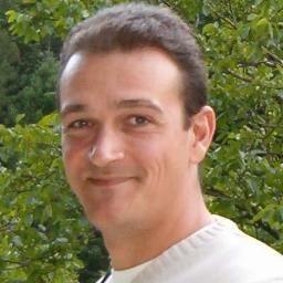 Vasili Theodoropoulos