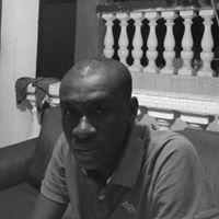 Vincent Assoumou