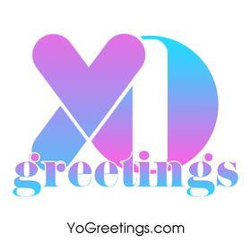 YoGreetings - Greeting Cards For Free