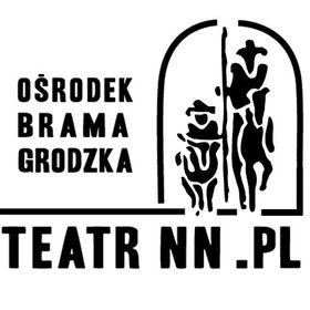 Lublin. Instrukcja obsługi
