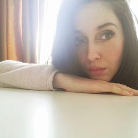 Iulia Salceanu
