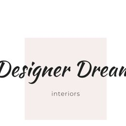 Designer Dream Interiors