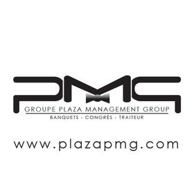 Plaza PMG Group