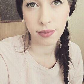 Veronika Sulanová
