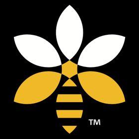 Bee-Licious Honey