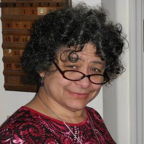 Deborah Murdic