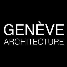 Genève Architecture