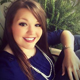 Leah Breckenridge