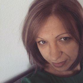 Sanella Kopić
