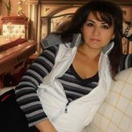 Sofia Kaloeidou