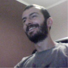Stefanos Arta