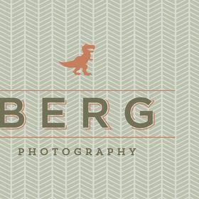 Berg Photograpy