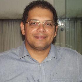 Luis Claudio Castro