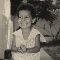 Nelita Didita