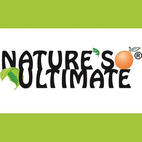 Nature's Ultimate