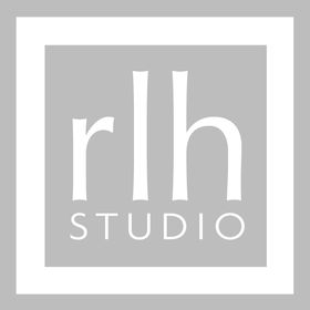 RLH Studio
