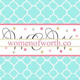 Women Of Worth
