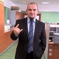 Nikoláos Koulisianis
