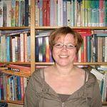 Inger Bos