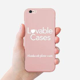 LovableCases