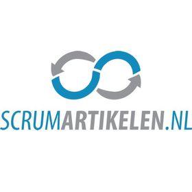 Scrumartikelen.nl