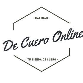 DeCueroOnline.com