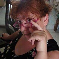 Elena Karakusi