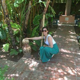 Raquel SolaconHielo