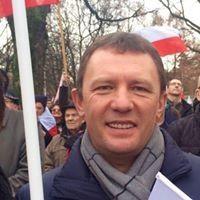 Dariusz Szarek