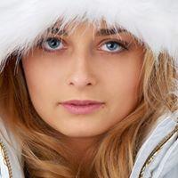 Tereza Semrádová