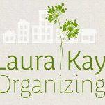 Laura Kay
