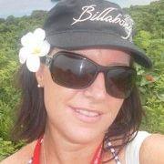 Tracey Hilton