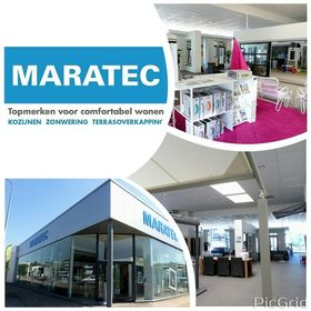 Maratec