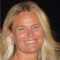 Kristin Mørch