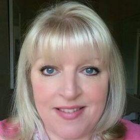 Ann Quirke