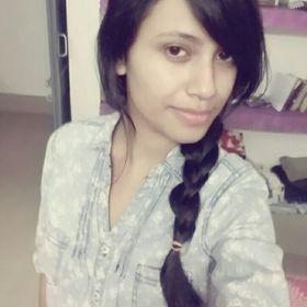 moumita bhowmick
