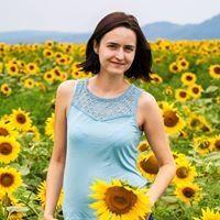 Elena Tatu