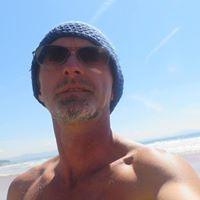 Robert Noll (rrnoll) auf Pinterest
