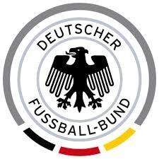 Só Jogadores Alemães