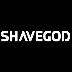 ShaveGod