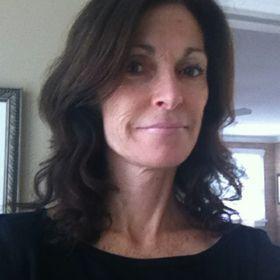 Sylvie Del Duca