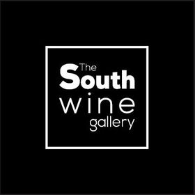 The South Wine Gallery