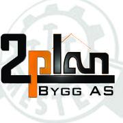 2Plan Bygg AS