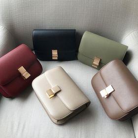MerakiLeatherStudio // Handmade Leather Handbags and Keychains
